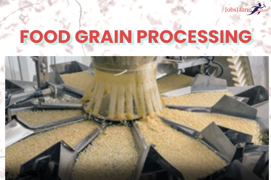 food processing multiple choice questions and answers