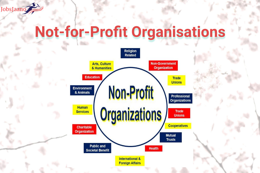 Accounting for Non Profit Organisation Questions and Answers
