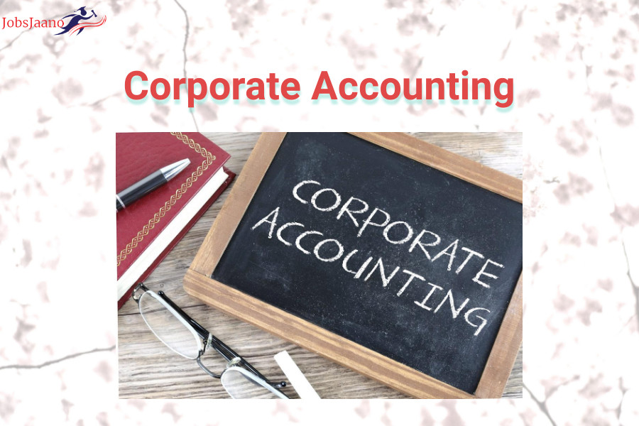 Corporate Accounting Multiple Choice Questions and Answers pdf